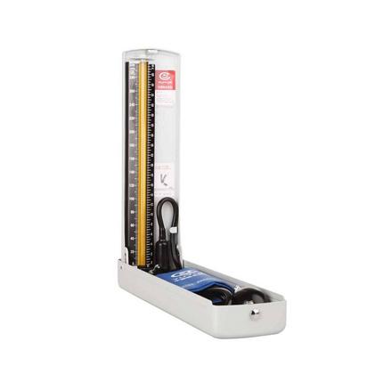 便携式欧姆龙JHY-123血压仪